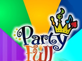 Party Full
