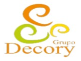 Decory Events