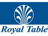 Royal Table, S.A. de C.V.