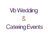 Vb Wedding & Catering Events