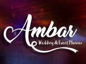 Ambar Wedding & Event Planner